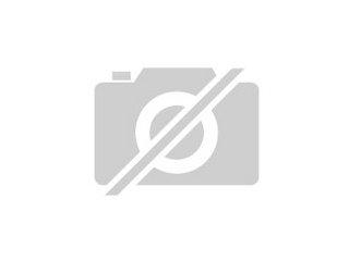 omas k chenherd m bel haushalt graitschen. Black Bedroom Furniture Sets. Home Design Ideas